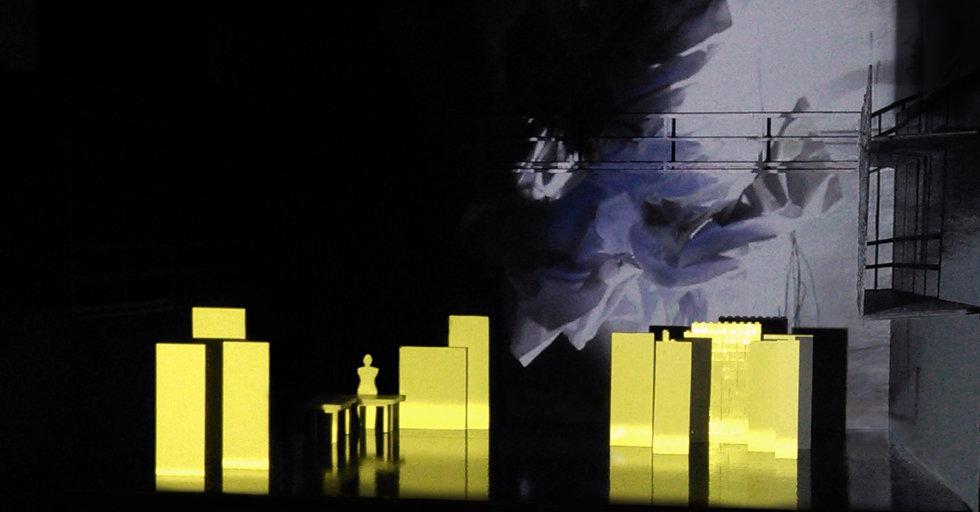 compagnie-theatre-lignes-de-fuite-ensemble