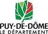 logo-puy-de-dome2.png