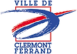 logo-clermont.png