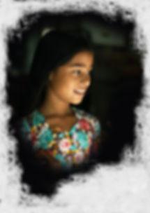 AleyaTwist Image Only Hi Res.jpg