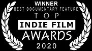 tifa-2020-winner-best-documentary-featur