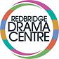 Redbridge Drama Centre logo.png