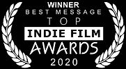 tifa-2020-winner-best-message BLACK.jpg