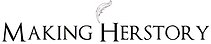 MH Logo White.png