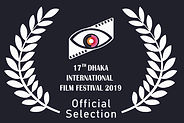 17th DIFF 2019 Laurel.jpg