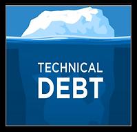 technical-debt.png