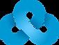 Logo GIBLE.com