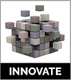 innovate.png