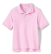 Classic pink polo.png