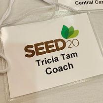 Seed20 name Tag.jpg