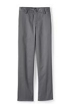 Medium Gray pants.png