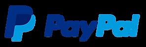 PayPal_Logo_616x200.png