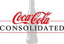 Coke-Consolidated-logo-color-RGB.png