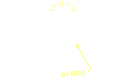 Reed Awards for About.png