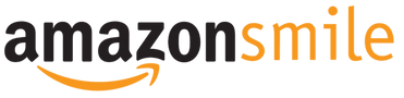 Amazon_Smile_logo-700x170.png
