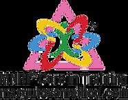 MNRI Logo copy.png