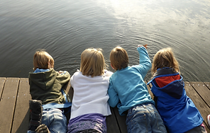 four kids on dock.png