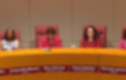 CMS board name plates.png