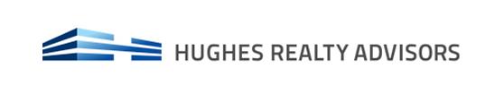 Hughes Realty Advisors logo.png