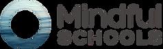 mindful schools logo.png