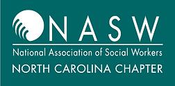 NASWNC logo 2020.png