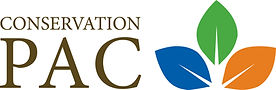 Copy of nclcv_logo_PAC-rgb.jpg