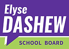 Elyse Logo 500px.png