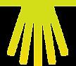 Telra green to yellow emblem.png