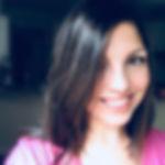 tricia profile pic.jpg