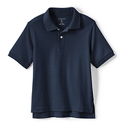 classic navy polo.png