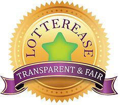 lotterease logo.png