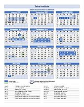 Calendar Thumbnail 21-22.png