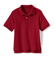 classic red polo.png