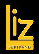 Liz%20Biz%20Contact%20Horiz_edited.png