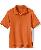 Telra Orange Polo.png