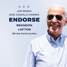 Brandon Lofton Endorsement IG.png