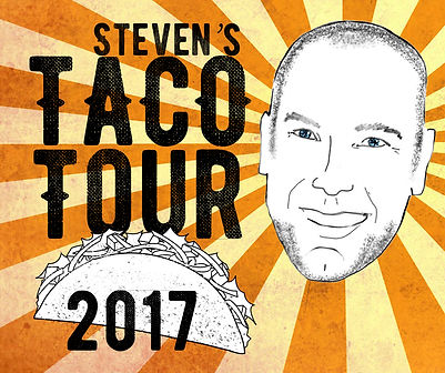 Taco Tour Logo.jpg