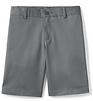 gray short.png