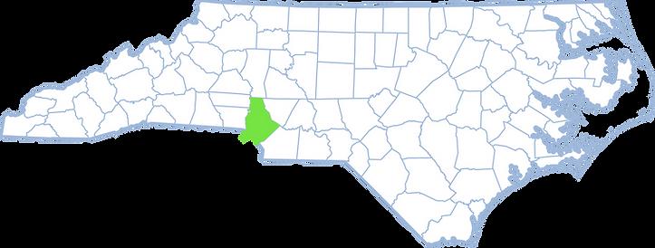 Map_of_North_Carolina_highlighting_Mecklenburg_County.png