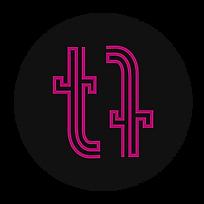 TriciaTam_logo_emblem.png