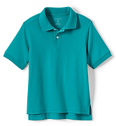 Telra Teal Polo.png