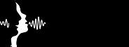 asha-logo-horiz.png