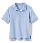 Classic lt blue polo.png