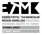 etmk istanbul logo.png