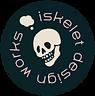 iskelet_logo-09.png