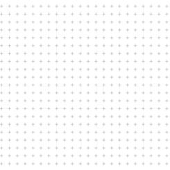 pattern_2_gray_1-01.png