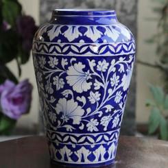 porcelain design objects