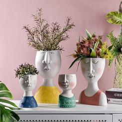 ceramic objects