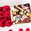 Thumbnail: Rose Array Bomb
