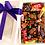 Thumbnail: Brownie Bomb